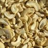 Organic Cashews - Broken/Pieces 5KG