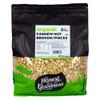 Honest to Goodness Organic Cashews Broken Pieces