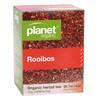 Planet Organic Rooibos Tea Bags x 25