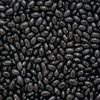 Organic Black Turtle Beans 25KG