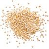 Organic White Quinoa Australian 1KG