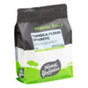 Organic Tapioca Flour (Starch) 1KG