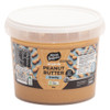 Organic Crunchy Peanut Butter 2KG