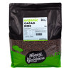 Honest to Goodness Organic cacao nibs