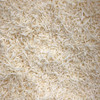 Organic Coconut Shredded 2.5KG