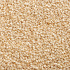 Organic Sesame Seeds Hulled 15KG