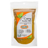 Organic Curry Powder (Mild) 80g