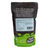 Organic Cashews 500g