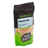 Organic Chana Dal 500g