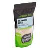 Organic Jasmine Rice 650g