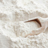 Organic Unbleached White All-Purpose Flour 25KG
