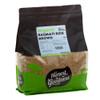 Organic Basmati Rice - Brown 5KG