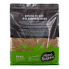 Organic Brown Basmati Rice 5KG
