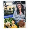 Love Life & Gluten Free by Angie Cowen