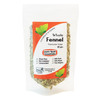 Organic Fennel Whole 60g
