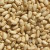 Organic Puffed Brown Rice 2.5KG