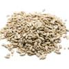 Sunflower Seed Kernels 15KG