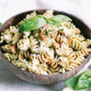 Organic Fusilli with Tomato & Spinach 500g