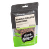 Tamari Roasted Almonds 200g