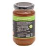 Organic Australian Raw Honey 500g