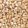 Organic Multi Puffs 2KG