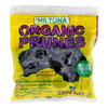 Organic Prunes Cooked 250g