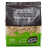 Organic Apple and Cranberry Muesli 5KG