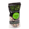 Organic Be Good Trail Mix 450g