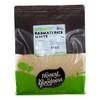 Honest to Goodness Organic White Basmati Rice