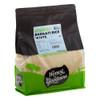 Organic White Basmati Rice 5KG