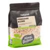 Porridge Blend 850g