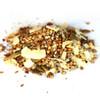 Paleo Granola - Vanilla, Berry, Nutty Goodness 5KG