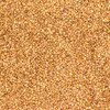Honest to Goodness Organic Golden Linseed Bulk
