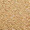 Organic Buckwheat Hulled 12.5KG