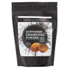 Activated Charcoal Powder 200g