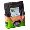 Organic Red Split Lentils 5KG