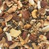 Toasted Muesli - Paleo Fruit Free 5KG
