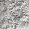 Celtic Sea Salt - Fine 5KG