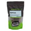 Organic Pepitas 500g