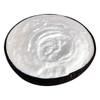 Organic Coconut Cream (18% Fat) 3L
