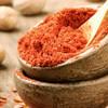 Organic Chilli Powder 1KG