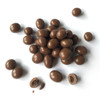 Organic Milk Chocolate Coffee Beans Bulk