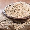 Organic Wholegrain Rolled Oats Bulk - Finland Origin