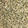 Australian Hulled Hemp Seeds Bulk