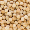 Australian Macadamias Bulk Shop Online