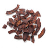Organic Chocolate Toasted Coconut Chips Bulk