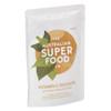 Vitamin C Booster with Kakadu Plum 150g