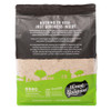 Organic Natural Almond Meal 4KG