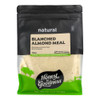 Honest to Goodness Blanched Almond Meal