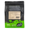 Blanched Almond Meal 700g